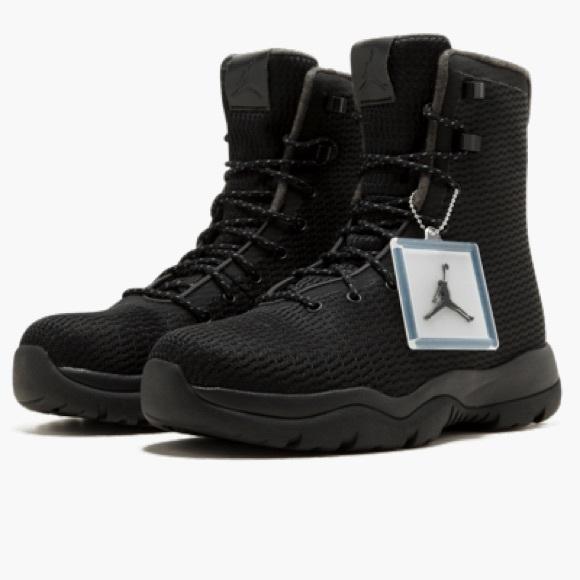 Jordan Shoes   Air Jordan Future